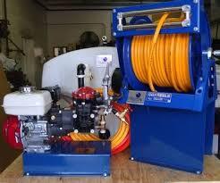qspray-equipment-pic