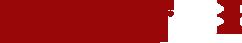skid-lift-logo