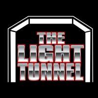 light-tunnel-image
