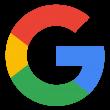 google icon 2