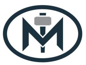 Mazo capital solutions logo