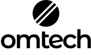 omtech logo