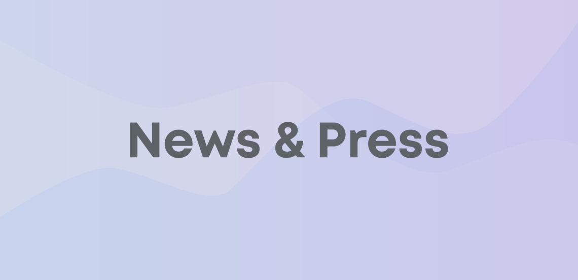 Clicklease's latest press release