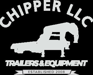 chipper logo