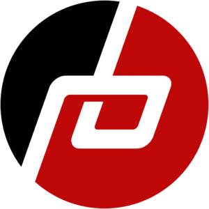 Burton Precision logo