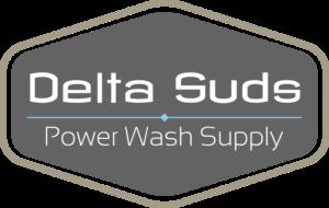 Delta Suds logo