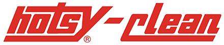 hosty clean logo