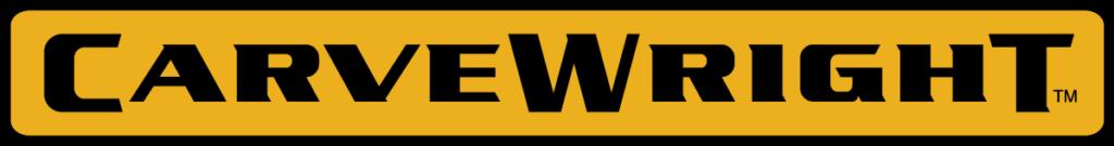 carve wright logo
