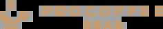 Pro Coffee logo